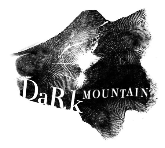 Project Dark Mountain