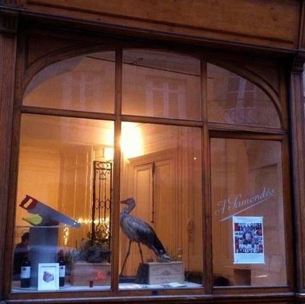 vitrine bureau lemoyeu