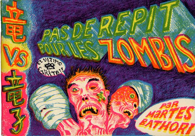 bathori-pas-de-repit-pour-les-zombies