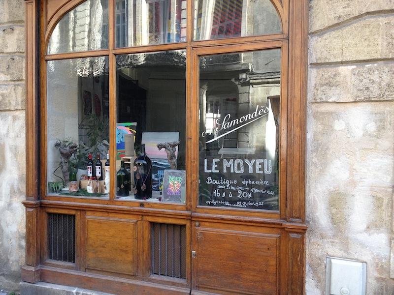 lemoyeu-art-chaud-vin-to-go